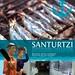 GUIASANTURTZI_WEB_Página_01