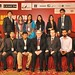 Team Photo Karachi March 18 2013
