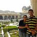 Jaipur-Ekta-14