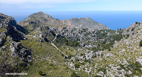 Mallorca 07