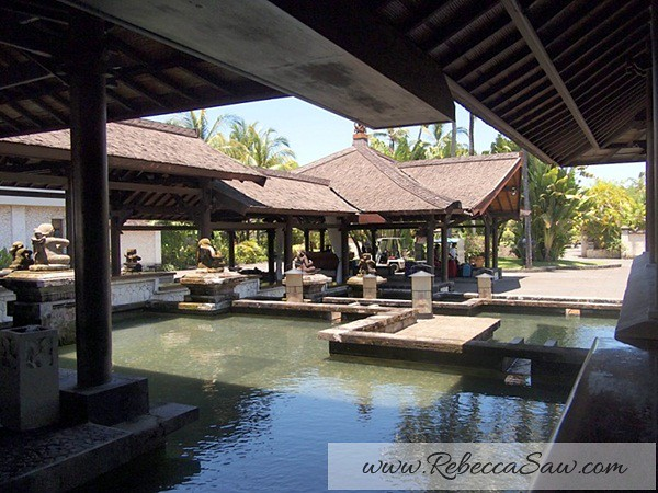 Club Med Bali - Resort Tour - rebeccasaw-122