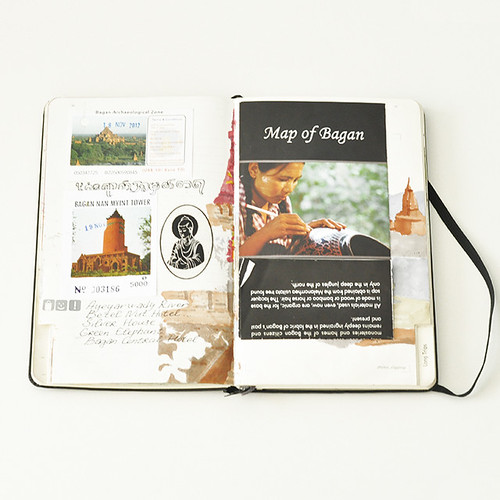 Burma_travelbook_14