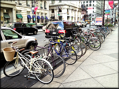 bike-city-philly-iambossy
