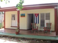 2013-01-cuba-267-vinales-casa valle verde