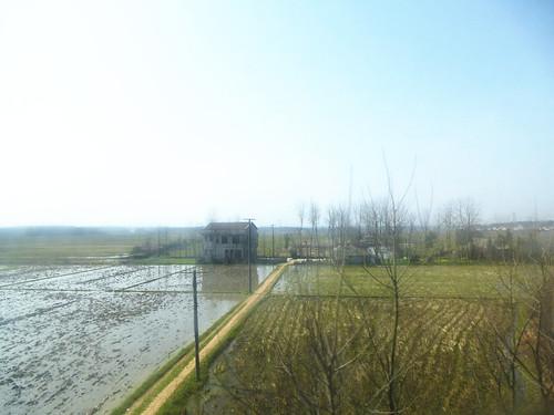 Hunan13-Changsha-Zhangjiajie-Train (25)
