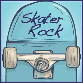skaterrock