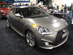 automobile, automotive exterior, hyundai, wheel, vehicle, automotive design, mid-size car, hyundai veloster, land vehicle, coupã©, sports car,