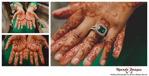 Muslim Nikah Upendo Images