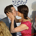 Seamus Dever & Bellamy Young - DSC_0095