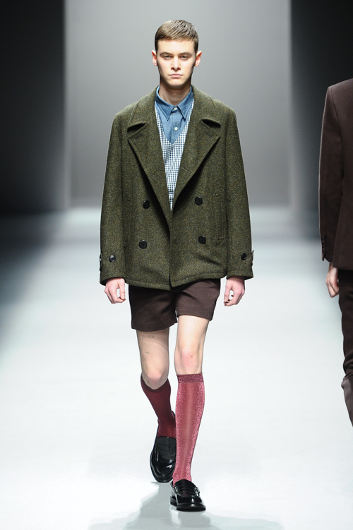 FW13 Tokyo MR.GENTLEMAN005_Joseph(Fashion Press)