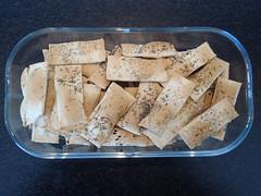 Bleekers Crackers