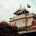 Jaipur-Palaces-38
