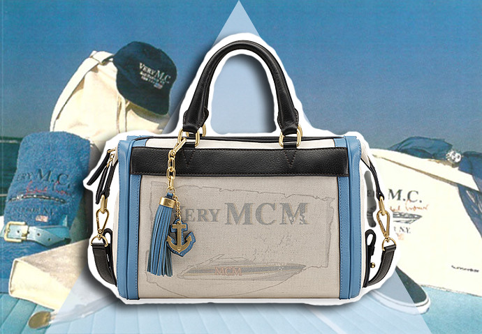 very_mcm_1