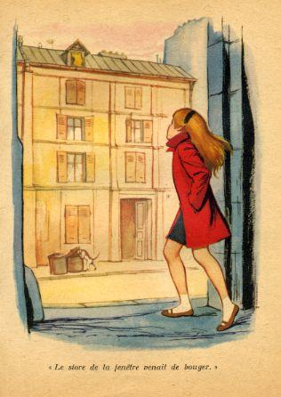 L'homme à la valise jaune, by Paul-Jacques BONZON-image-50-150