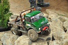 the world 39 s most recently posted photos of rc and unimog. Black Bedroom Furniture Sets. Home Design Ideas