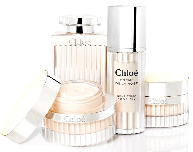 chloe-creme-de-la-rose