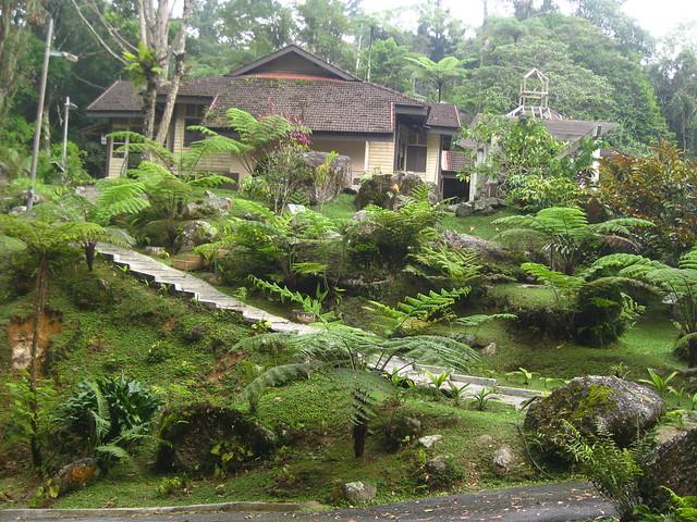 Taiping Maxwell Hill IMG_5900
