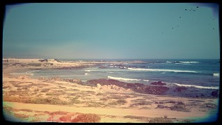 Image of  Playa El Litre, Las Cruces. flickrandroidapp:filter=none