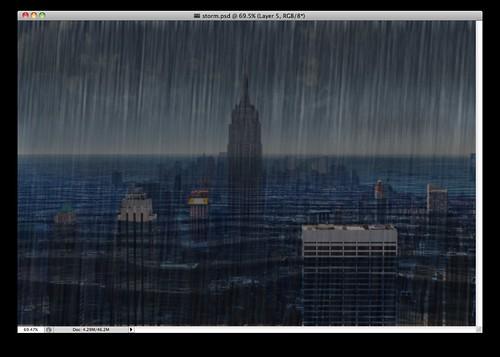 Final PSD Image (Storm)