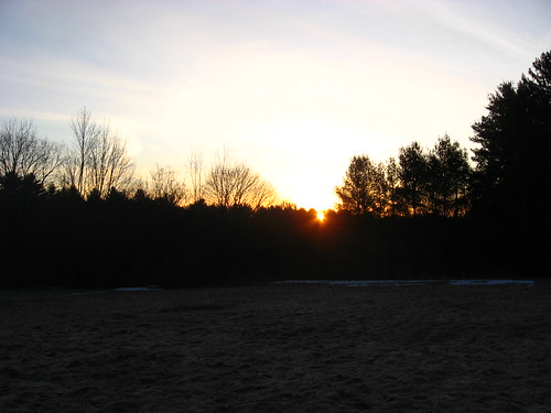 sunrise easter ma pittsfield pascuas
