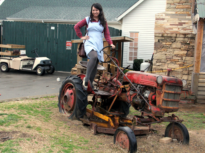 thriftaholic_tractor