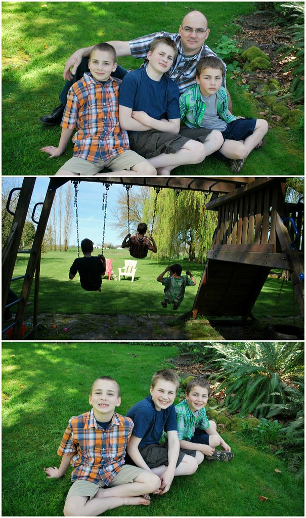 PicMonkey Collage-4-e