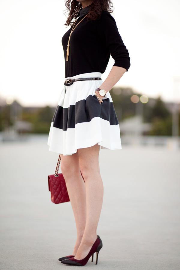 rachel-zoe-mirabelle-skirt-3-600