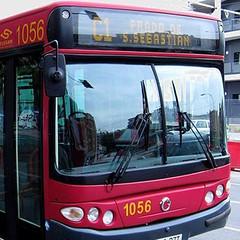 autobusC1