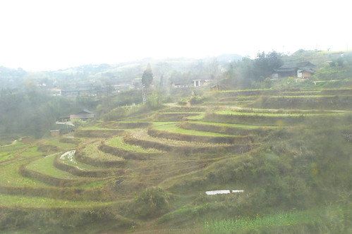 Guizhou13-Fenghuang-Kaili-Train (69)