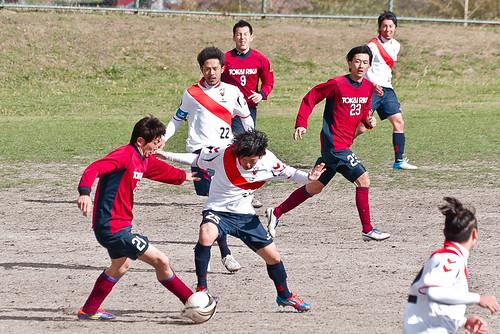 2013.04.07 全社&天皇杯予選1回戦 vs東海理化-7596