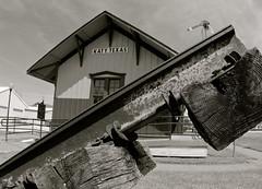 MKT Depot, Katy TX