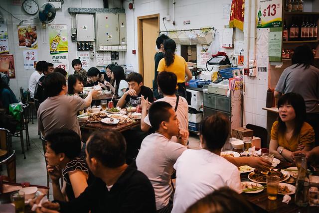 essay_hong-kong_street_kodak-porta-009.jpg