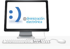 Administración Electrónica