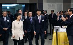 Korea_Newspaper_day_01