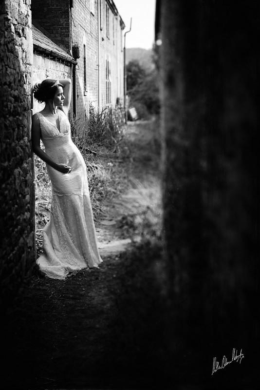 Bridal Photography (5)
