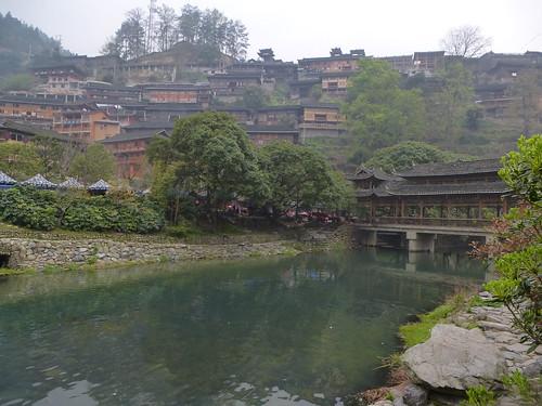 Guizhou13-Kaili-Xijiang (27)