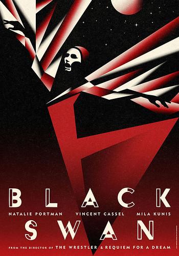 LA_BOCA_BLACK_SWAN_4