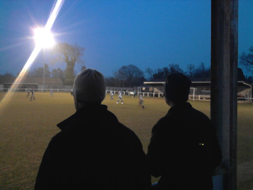 football norfolk walden eastern nunn saffron counties thurlow swaffham nonleague
