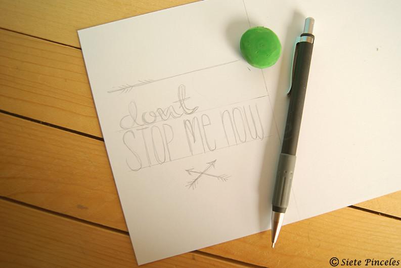 Aprender caligrafia 3_Handlettering 12