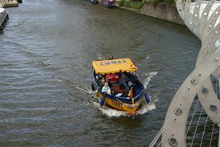 Bristol Ferry Boats  Img no.41