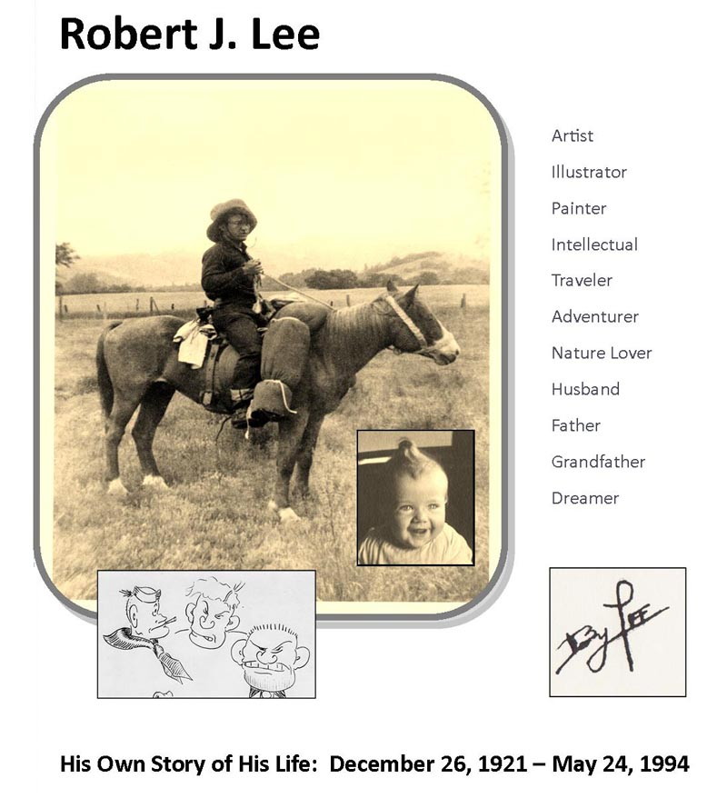 robert lee singles & personals Singles, robert lewis 7/4/1952 - 8/17/2015 sebring, fl robert lewis singles winter garden, fl and robinn lee singles, sebring, fl grandchildren dylan.