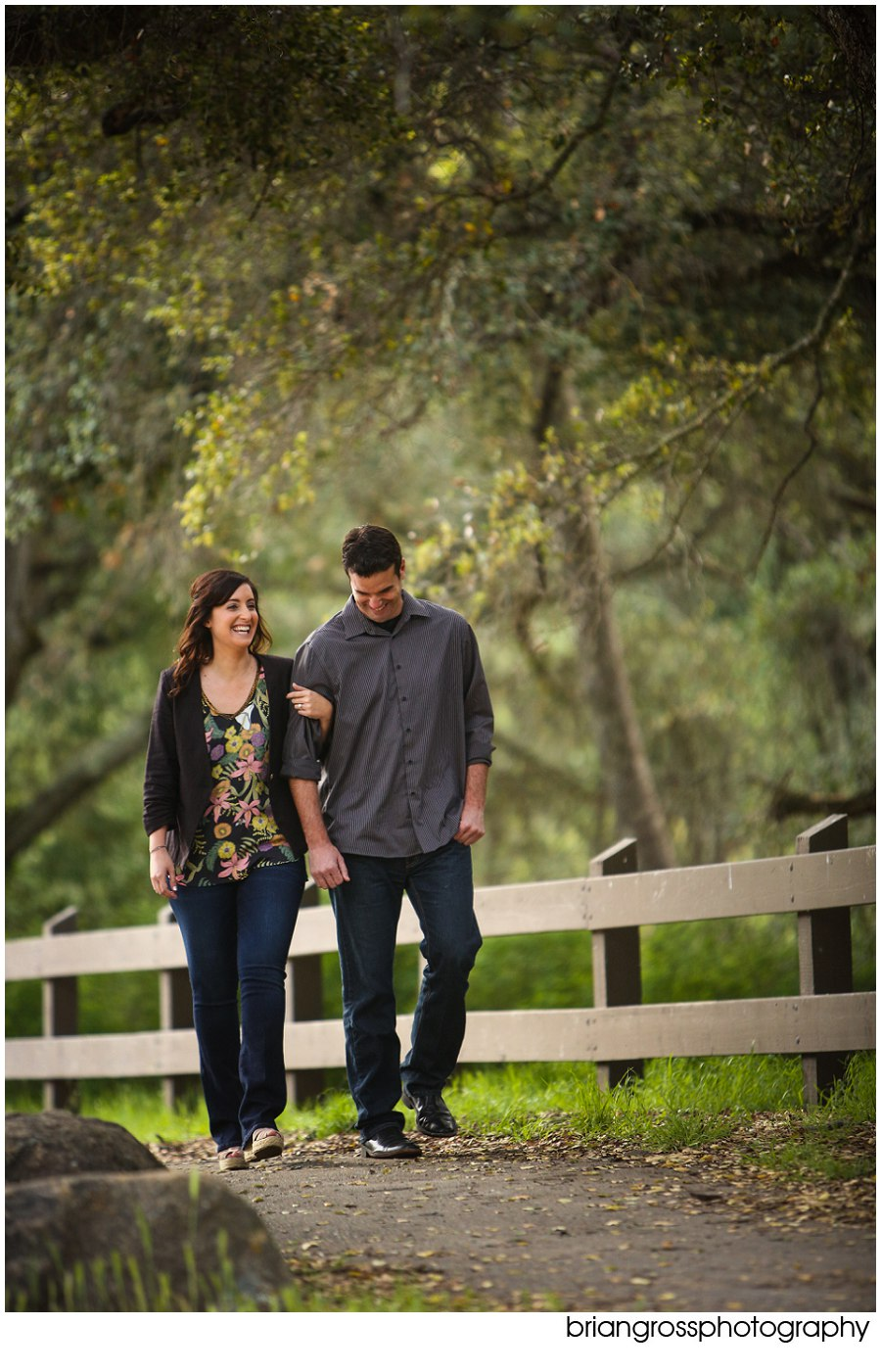 Rachael&Andy_Engagement_BrianGrossPhotography-142_WEB