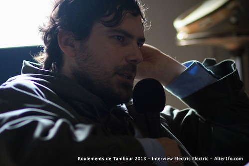 2013-04-Electric_electric-interview-alter1fo 8
