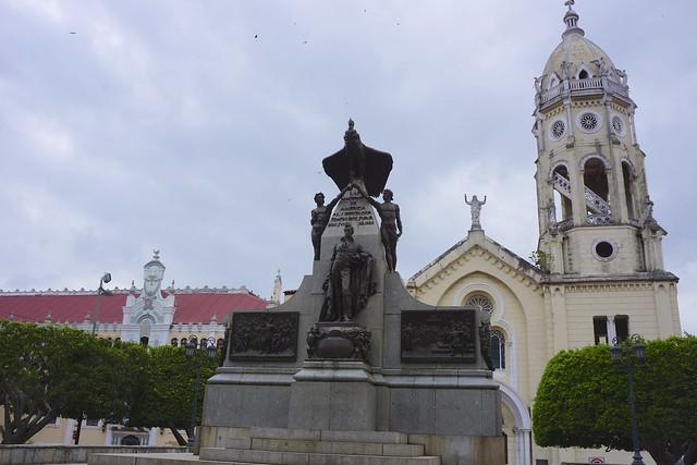 panama city 5