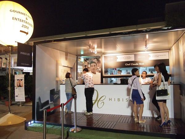 Savour 2013, Singapore - rebeccasawblog (61)