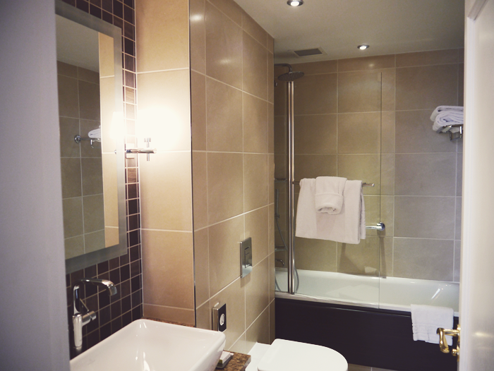 hilton doubletree dunblane hydro hotel 2