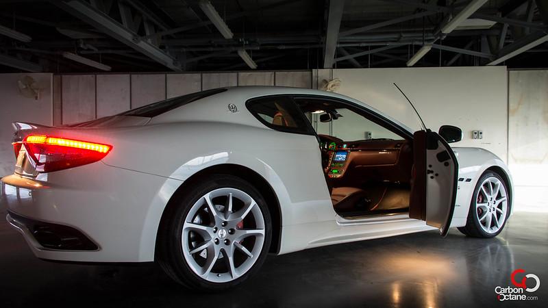 2013_Maserati_GranTourismo-23.jpg