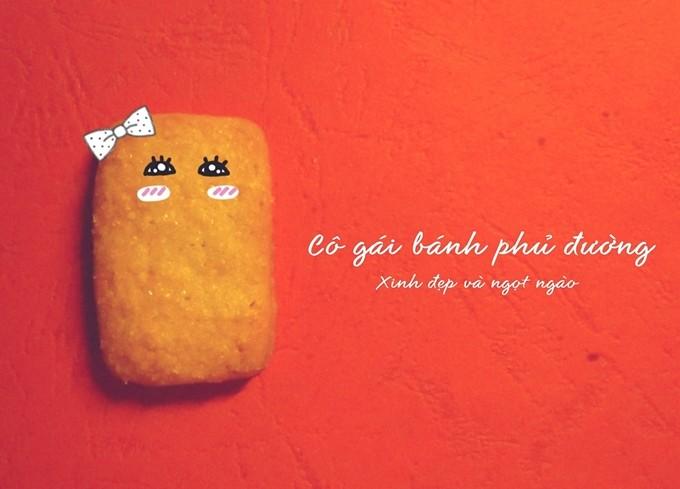 [ROS2013] Nhóm I - Cookies ? Hay câu chuyện tình yêu của những kẻ sến ?  8668050804_4b84fcba26_b