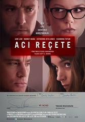 Acı Reçete - Side Effects (2013)