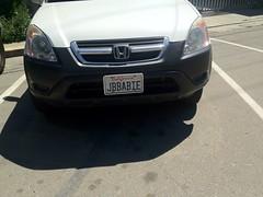 automobile, automotive exterior, sport utility vehicle, vehicle, honda cr-v, honda, bumper, land vehicle, luxury vehicle,